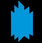 BEKOP Logo