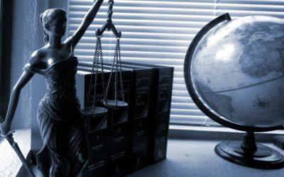 Ljudska prava – slučaj dr Lens